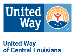 online pledge form united way of central louisiana